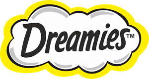 kirkham_pet_centre_shop_store_animal_dog_cat_food_medicines_dreamies_logo
